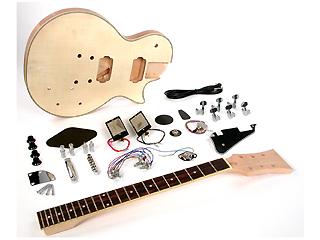 barron clarke general guitar parts. Black Bedroom Furniture Sets. Home Design Ideas